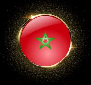 Gold Prices Morocco