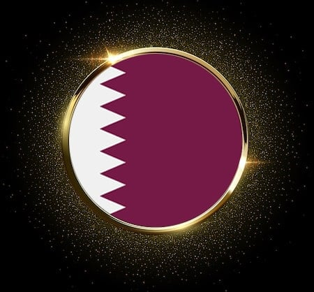 Gold Prices Qatar