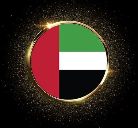 Gold Prices UAE