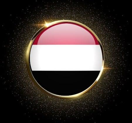 Gold Prices Yemen