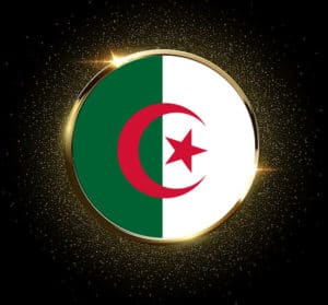 Gold Prices algeria