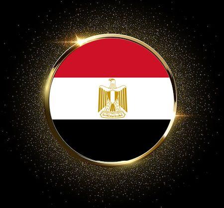 Egypt Gold Prices